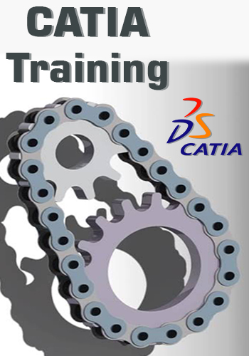 Best catia-training-institute-coaching-classes-indore IICEducation