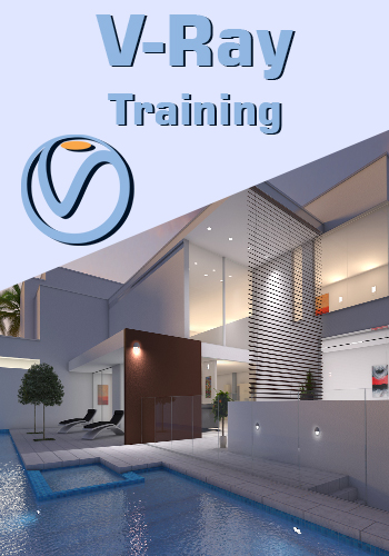 Best V-Ray -training-institute-coaching-classes-indore IICEducation